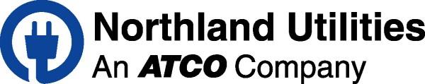 Northland Utilities an ATCO Company